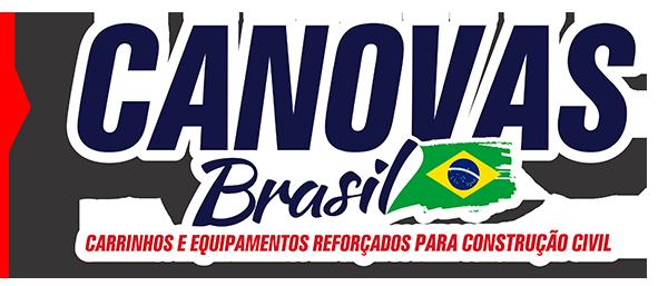 Canovas Brasil