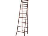 Escada Extra Forte Extensiva